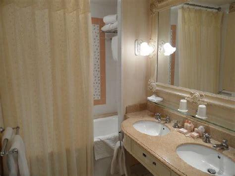 old fashioned bathroom old fashioned bathroom picture of disneyland hotel