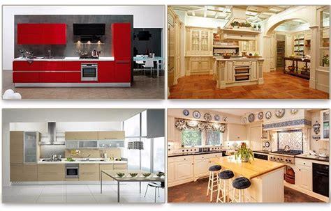 semi custom kitchen cabinets online best 25 kitchen cabinets online ideas on pinterest