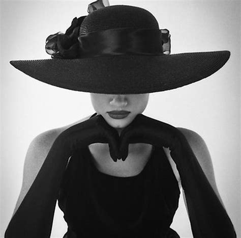 The Big Black Hat best big black hat photos 2017 blue maize