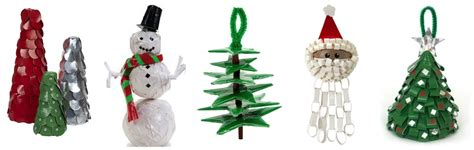 craft it and win duck tape 174 holiday ornament contest