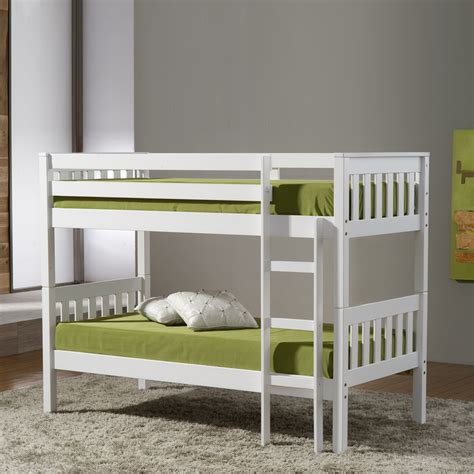 narrow bunk beds narrow bunk bed sheets latitudebrowser