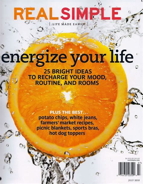 real simple magazine 19 best images about real simple magazine covers on
