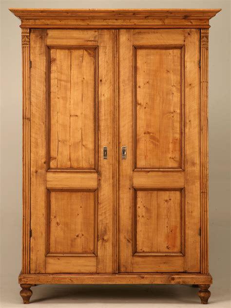 computer armoire with pocket doors talentneeds