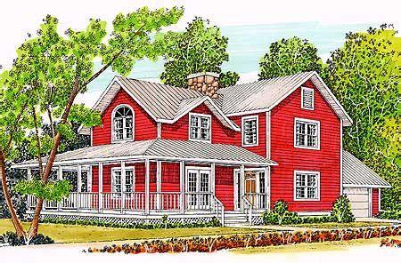 t shaped farmhouse floor plans t shape farmhouse design good home to build pinterest