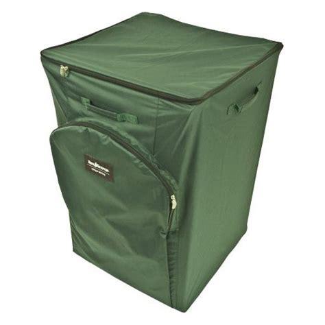 ornament storage container treekeeper storage container in ornament storage