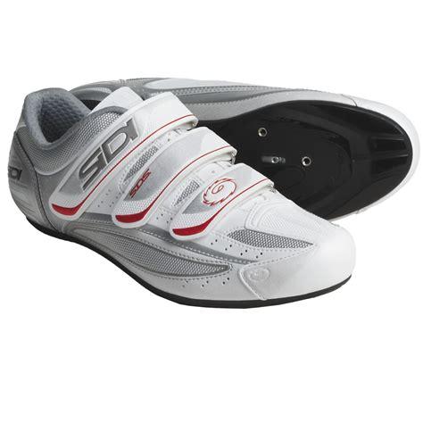 sidi mountain bike shoes clearance sidi mountain bike shoes clearance 28 images sidi