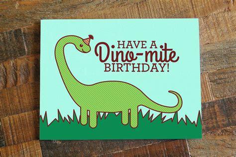 birthday puns birthday puns for cards gangcraft net