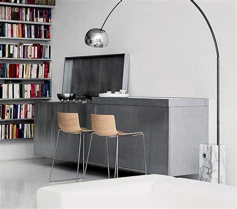Catifa 46 Counter Stool by Catifa 46 Counter Stool Arper Design Furniture