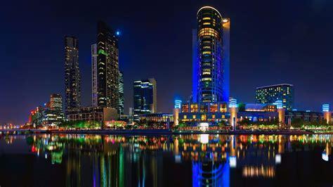 imagenes 3d urbanas imagenes hd fondo de pantalla ciudades imagui