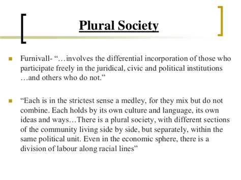 what is the plural of thesis how to write a personal plural thesis