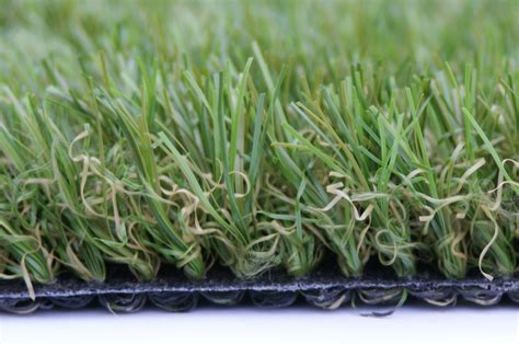 elite artificial grass roll artificial grass by as good