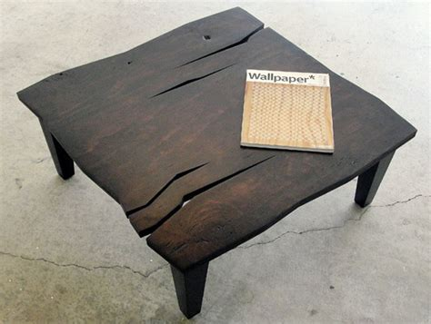 coffee table looks wood coffee tables with extraordinary looks coffee table