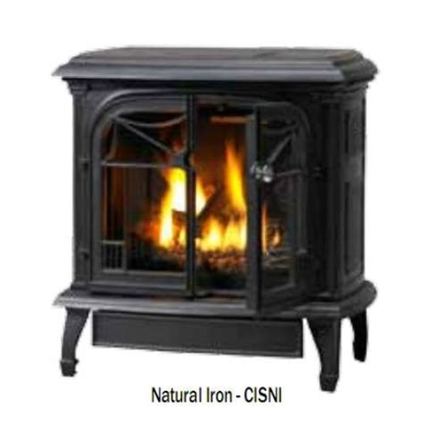 fireplaceinsert fmi products vent free gas stove
