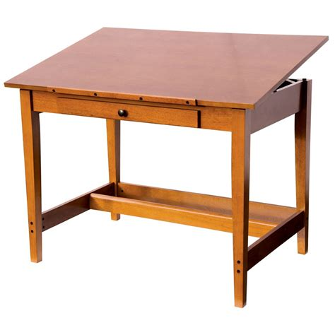 Alvin Drafting Tables Alvin Vanguard Drawing Drafting Tables Jerry S Artarama