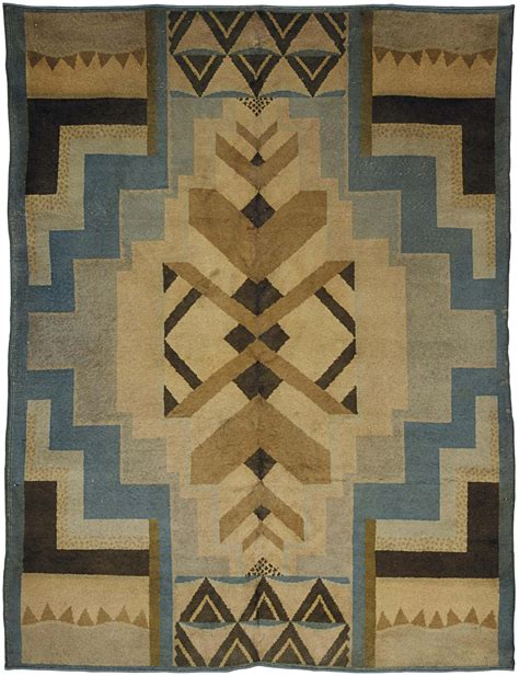 artist rugs deco rugs by doris leslie blau