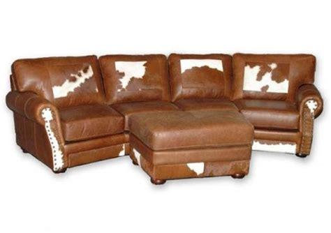grain leather sofa manufacturers grain leather sofa manufacturers energywarden