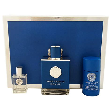 buy vince camuto homme  vince camuto  men  pc gift