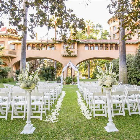 wedding venues usa wedding venues wedding locations small wedding venues