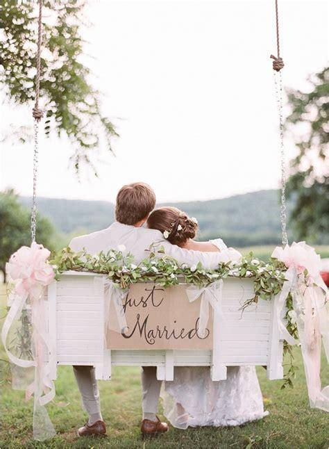 married swing best 25 wedding swing ideas on swing pictures