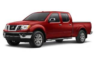 Nissan Truck Prices Nissan Frontier Reviews Nissan Frontier Price Photos
