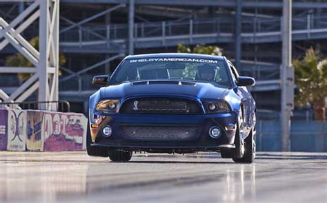 1000 Hp Shelby Gt500 by 2012 Ford Mustang Shelby Gt500 1000hp Stangnet