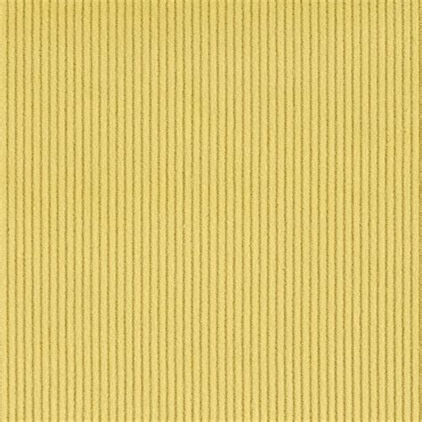 Designer Home Decor Fabric by Kaufman 14 Wale Corduroy Butter Discount Designer Fabric