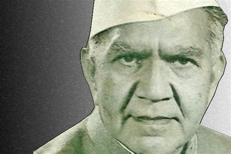 Essay On Varahagiri Venkata Giri In by List Of Presidents Of India Ibnlive