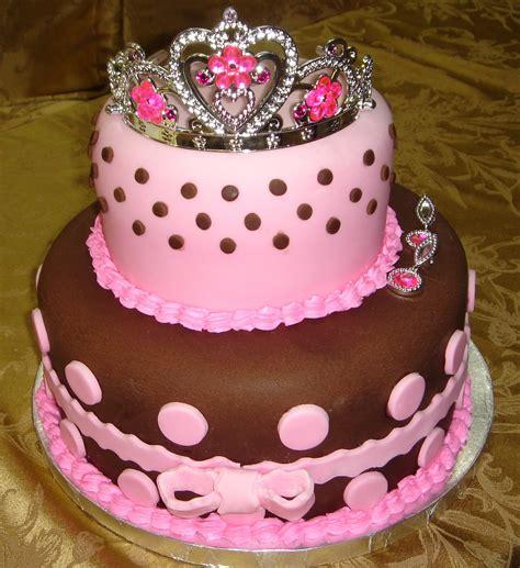 cake birthday kids fondant buttercream princess castle art eats bakery