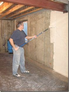 1000 images about unfinished basement ideas on