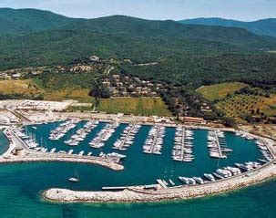 porti in toscana etrusca marina scarlino porti e trasporto marittimo