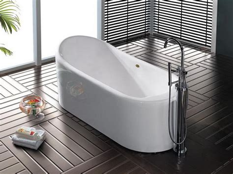 narrow bathtub the deep of the narrow bathtub useful reviews of shower