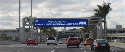 shuttle miami airport to of miami airport shuttle to and from naples to miami international