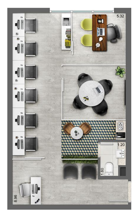 floor plan ideas neorama floor plan office smart lima e silva