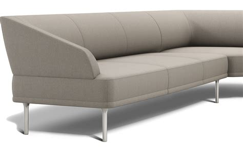 Corner Sofa Sectional Corner Sectional Sofa Signature Design By Chamberly Alloy Modern 3 Corner Thesofa