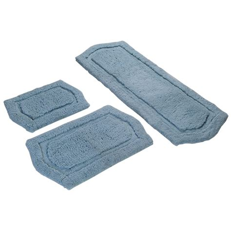 Rugs Jcpenney Rugs For Your Inspiration Jfkstudies Org Memory Foam Bathroom Rug Set