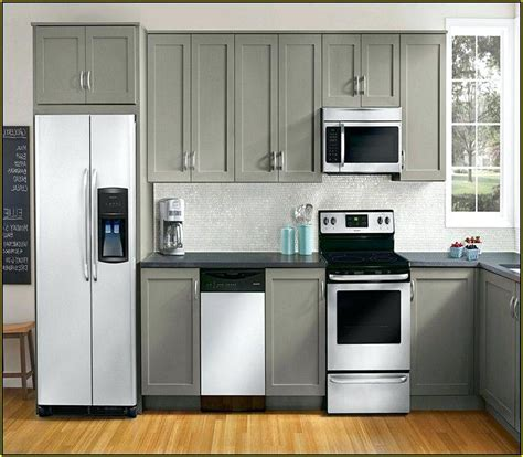 kitchen appliance packages lowes beautiful kitchen kitchen appliance packages lowes plans with pomoysam com