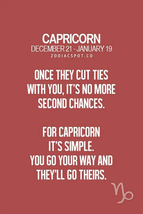 capricorn mr ambition the 12 signs of the zodiac series volume 1 books capricorn theories image 3979897 by derek ye on favim