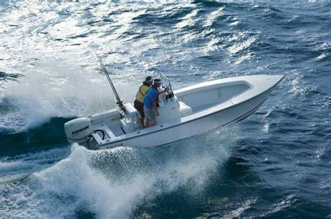 listing boat definition research 2008 seacraft boats sc 20 classic on iboats