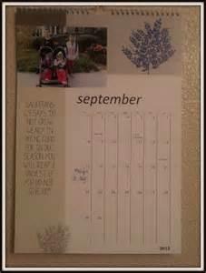 Calendar Coupon Walgreens Mobile Coupons 2 54321