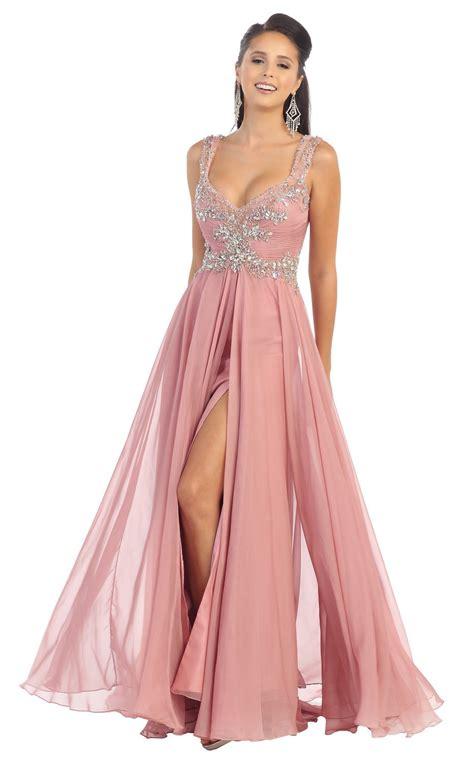 Dresslong Dressgamis 4 plus size prom dresses 2018 plus size tops