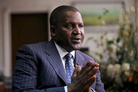 is 59 old africa s richest man aliko dangote is 59 years old today