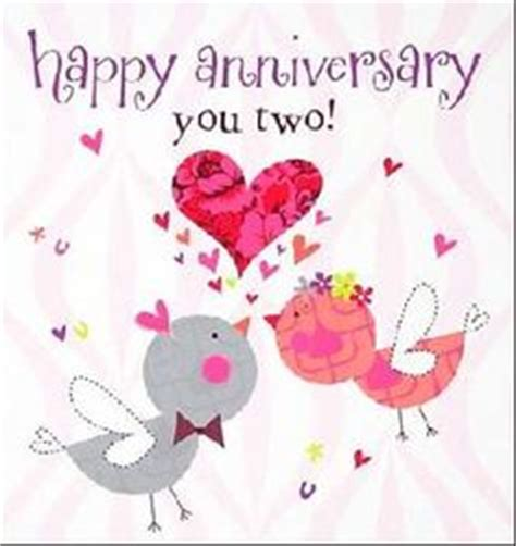 google images happy anniversary happy anniversary pictures google search signs