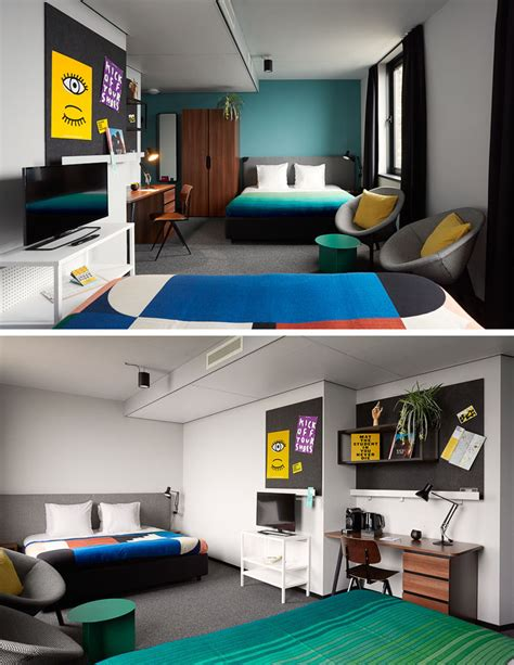 home design lover website discover the dream hotel of every design lover