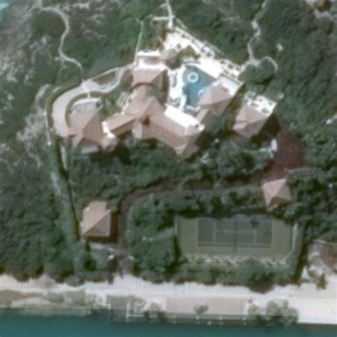 prince house turks and caicos prince s house deceased in providenciales turks and
