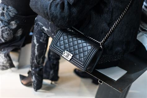 Tas Chanel Pouch 1161181 the best bags of new york fashion week day 6 purseblog