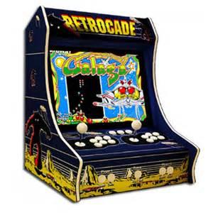 retro retro bartop arcade machine bartop arcade machines