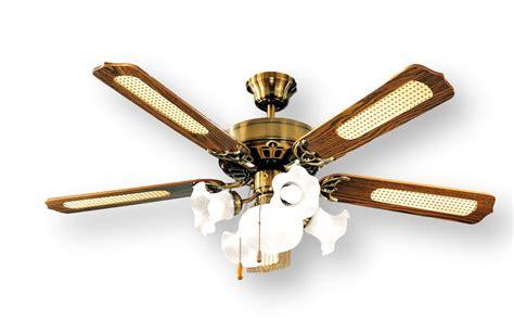 ventilatori a soffitto con luce ventilatore per soffitto grande ambiente