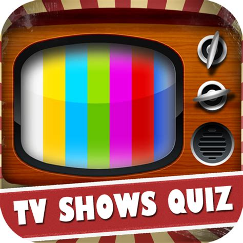 guess the tattoo quiz amazon it appstore per android amazon com tv shows quiz guess pic game appstore for