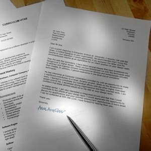 yes you need a cover letter here s how to make it