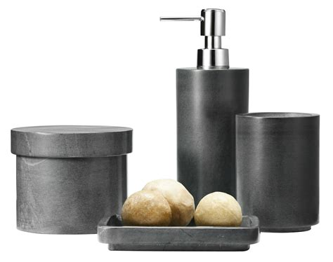 target bathroom collections nate berkus fall collection for target it s almost here
